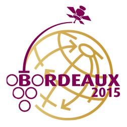 Bordeaux-logo_web-Special-01-1