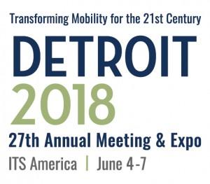 ITSA_Detroit2018_logo_type_4C
