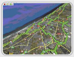 TrafficSense-2